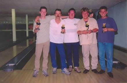 http://www.bowlingverenigingheiloo.nl/fotos_verhalen/foto's/1998_0000-SupFin-Hcp2-RollerBalls.jpg