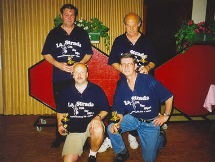 http://www.bowlingverenigingheiloo.nl/fotos_verhalen/foto's/1998_0000-SupFin-Scratch2-CafeLaStrada.jpg