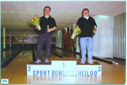 http://www.bowlingverenigingheiloo.nl/fotos_verhalen/foto's/2000_0000-Ver.kamp-Heren-CD.jpg