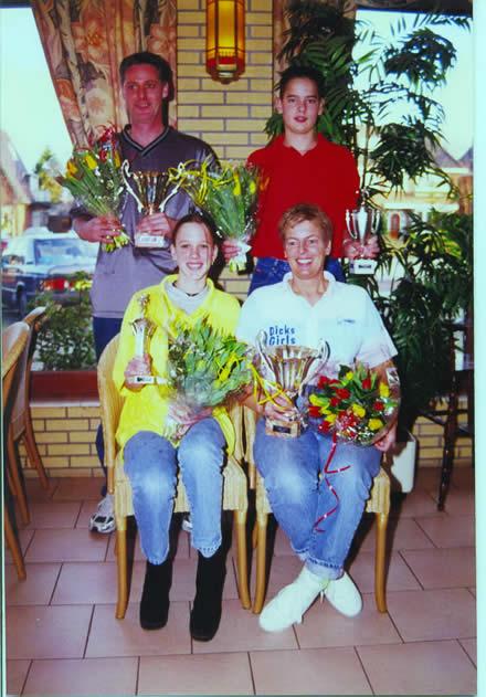 http://www.bowlingverenigingheiloo.nl/fotos_verhalen/foto's/2000_0000-Ver.kampioenen-2000.jpg