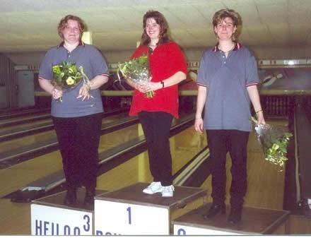 http://www.bowlingverenigingheiloo.nl/fotos_verhalen/foto's/2001_0000-Ver.kamp-Dames-ABCD.jpg