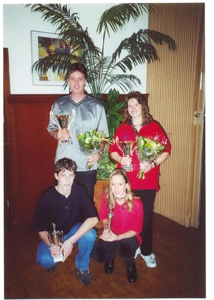 http://www.bowlingverenigingheiloo.nl/fotos_verhalen/foto's/2001_0000-Ver.kampioenen-2001.jpg