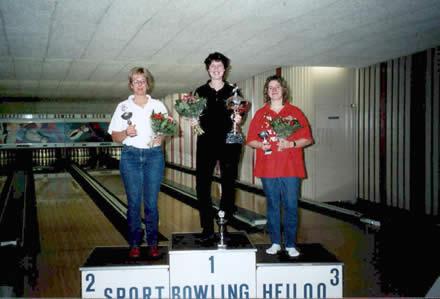 http://www.bowlingverenigingheiloo.nl/fotos_verhalen/foto's/2003_0000-Ver.kamp-Dames-ABCD.jpg