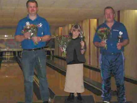 http://www.bowlingverenigingheiloo.nl/fotos_verhalen/foto's/2003_0000-Ver.kamp-Heren-AB.jpg