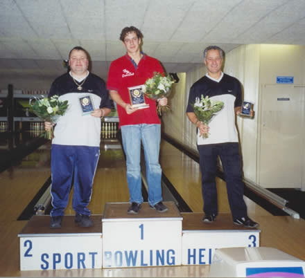 http://www.bowlingverenigingheiloo.nl/fotos_verhalen/foto's/2005_0000-Ver.kamp-Heren-CD.jpg
