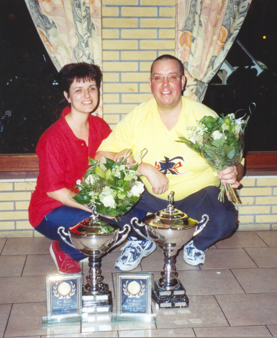 http://www.bowlingverenigingheiloo.nl/fotos_verhalen/foto's/2005_0000-Ver.kampioenen-2005.jpg