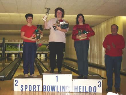 http://www.bowlingverenigingheiloo.nl/fotos_verhalen/foto's/2005_1222-Kerst-Dames-A.jpg