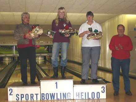 http://www.bowlingverenigingheiloo.nl/fotos_verhalen/foto's/2005_1222-Kerst-Dames-B.jpg