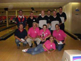 http://www.bowlingverenigingheiloo.nl/fotos_verhalen/foto's/2006_0000-SupFin-Hcp3.jpg