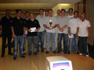 http://www.bowlingverenigingheiloo.nl/fotos_verhalen/foto's/2006_0000-SupFin-Scratch.jpg