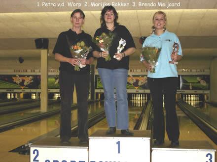 http://www.bowlingverenigingheiloo.nl/fotos_verhalen/foto's/2006_0000-Ver.kamp-Dames-ABCD.jpg