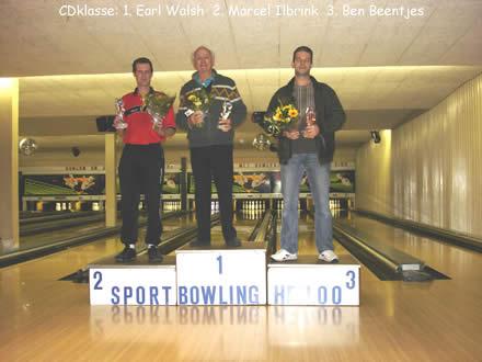 http://www.bowlingverenigingheiloo.nl/fotos_verhalen/foto's/2006_0000-Ver.kamp-Heren-CD.jpg