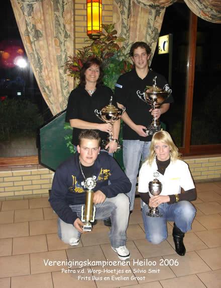 http://www.bowlingverenigingheiloo.nl/fotos_verhalen/foto's/2006_0000-Ver.kampioenen-2006.jpg