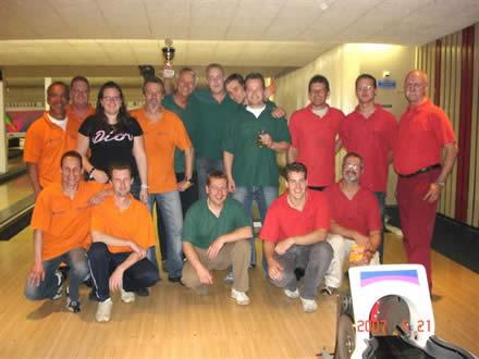 http://www.bowlingverenigingheiloo.nl/fotos_verhalen/foto's/2007_0000-SupFin-Hcp5.jpg