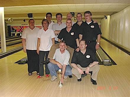 http://www.bowlingverenigingheiloo.nl/fotos_verhalen/foto's/2007_0000-SupFin-Scratch.jpg