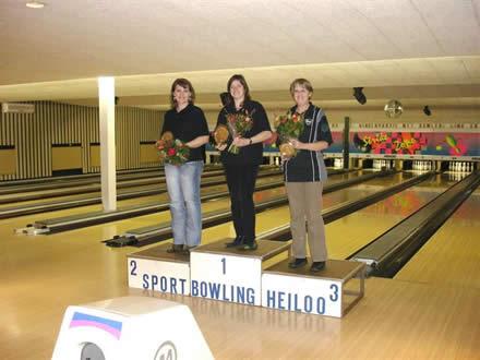 http://www.bowlingverenigingheiloo.nl/fotos_verhalen/foto's/2007_0000-Ver.kamp-Dames-ABCD.jpg