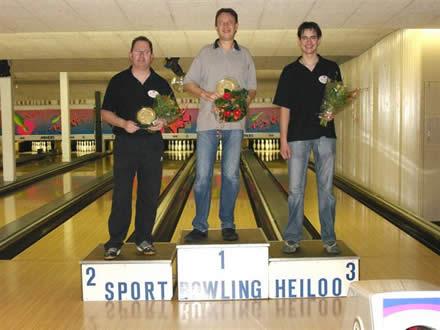 http://www.bowlingverenigingheiloo.nl/fotos_verhalen/foto's/2007_0000-Ver.kamp-Heren-AB.jpg