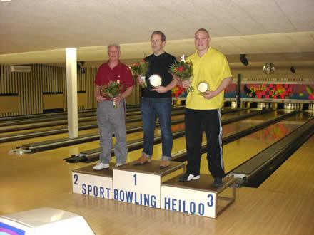 http://www.bowlingverenigingheiloo.nl/fotos_verhalen/foto's/2007_0000-Ver.kamp-Heren-CD.jpg
