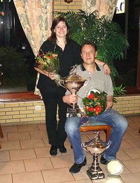 http://www.bowlingverenigingheiloo.nl/fotos_verhalen/foto's/2007_0000-Ver.kampioenen-2007.jpg