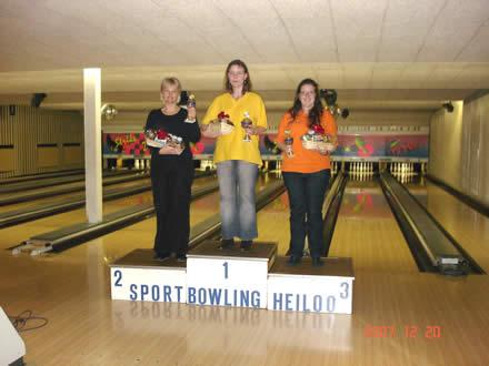 http://www.bowlingverenigingheiloo.nl/fotos_verhalen/foto's/2007_1224-Kerst-Dames-A.jpg