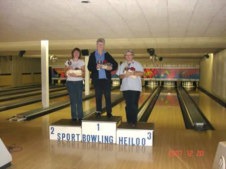 http://www.bowlingverenigingheiloo.nl/fotos_verhalen/foto's/2007_1224-Kerst-Dames-B.jpg