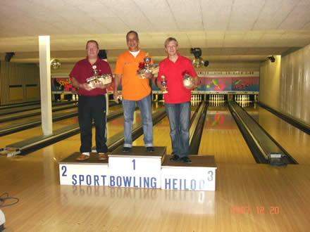 http://www.bowlingverenigingheiloo.nl/fotos_verhalen/foto's/2007_1224-Kerst-Heren-A.jpg