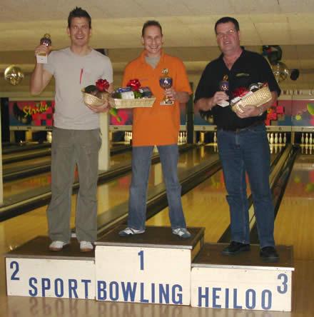 http://www.bowlingverenigingheiloo.nl/fotos_verhalen/foto's/2007_1224-Kerst-Heren-B.jpg