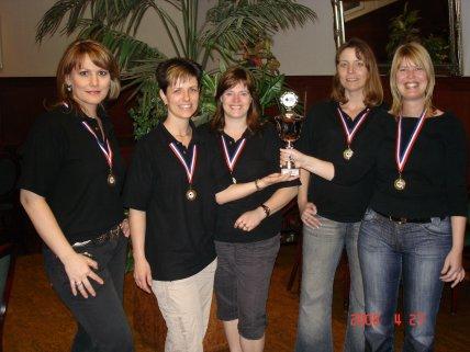 http://www.bowlingverenigingheiloo.nl/fotos_verhalen/foto's/2008_0427-3eplaats-HK-DTL-Seizoen-2007-2008.jpg