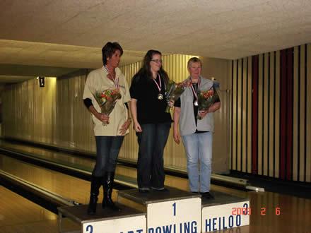 http://www.bowlingverenigingheiloo.nl/fotos_verhalen/foto's/2009_0205-Ver.kamp-Dames-CD.jpg