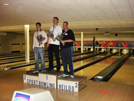http://www.bowlingverenigingheiloo.nl/fotos_verhalen/foto's/2009_0205-Ver.kamp-Heren-AB.jpg