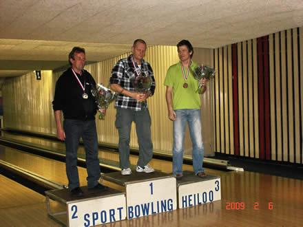 http://www.bowlingverenigingheiloo.nl/fotos_verhalen/foto's/2009_0205-Ver.kamp-Heren-CD.jpg
