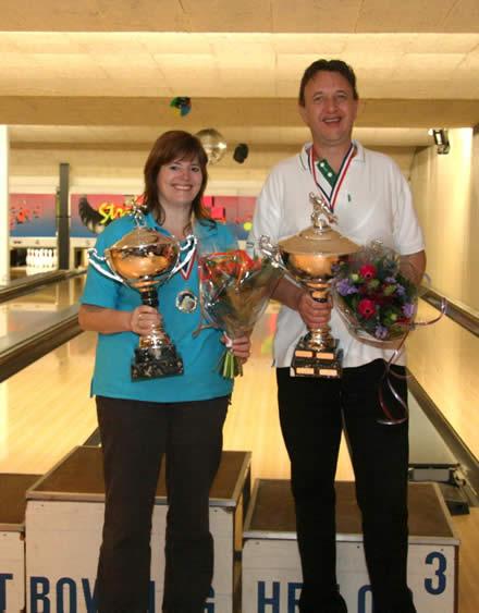 http://www.bowlingverenigingheiloo.nl/fotos_verhalen/foto's/2009_0205-Ver.kampioenen-2009.jpg