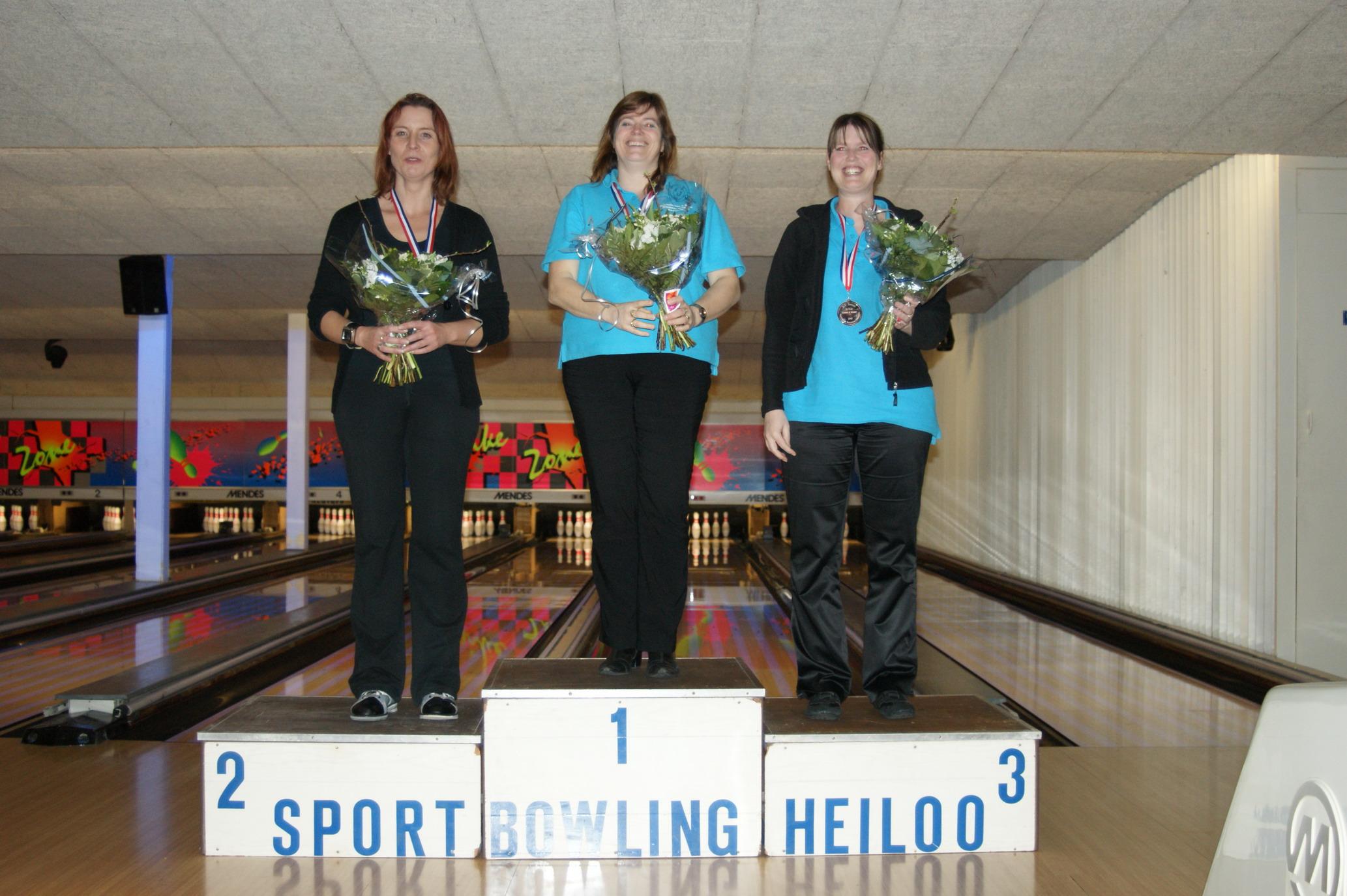 http://www.bowlingverenigingheiloo.nl/fotos_verhalen/foto's/2010_0204-Ver.kamp-Dames-AB.jpg