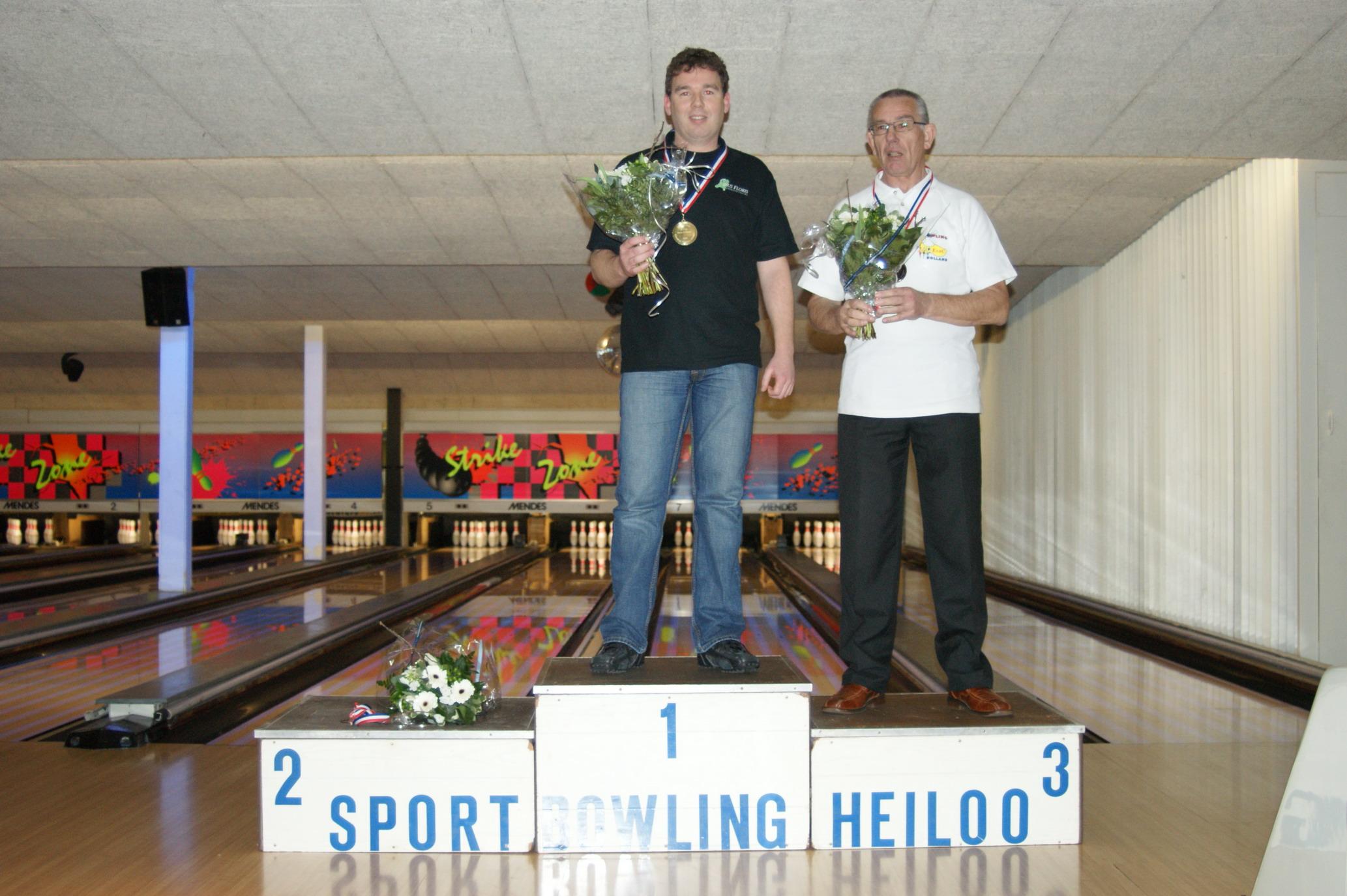 http://www.bowlingverenigingheiloo.nl/fotos_verhalen/foto's/2010_0204-Ver.kamp-Heren-CD.jpg