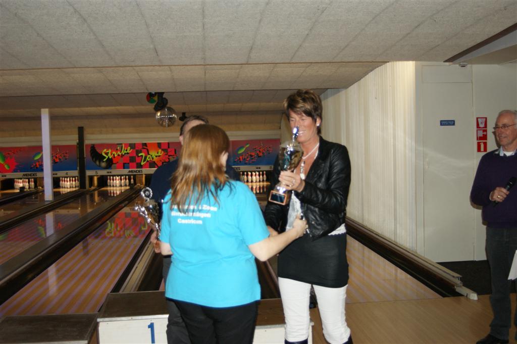 http://www.bowlingverenigingheiloo.nl/fotos_verhalen/foto's/2010_0204-Ver.kamp-SimoneHeinis-PetravdWorp.jpg