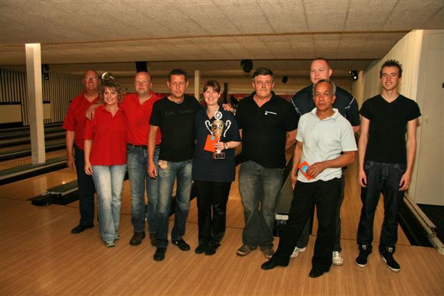 http://www.bowlingverenigingheiloo.nl/fotos_verhalen/foto's/2010_0518-SupFin-Hcp3.jpg