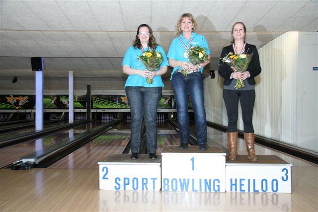 http://www.bowlingverenigingheiloo.nl/fotos_verhalen/foto's/2011_0208-Ver.kamp-Dames-AB.jpg
