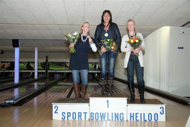 http://www.bowlingverenigingheiloo.nl/fotos_verhalen/foto's/2011_0208-Ver.kamp-Dames-CD.jpg