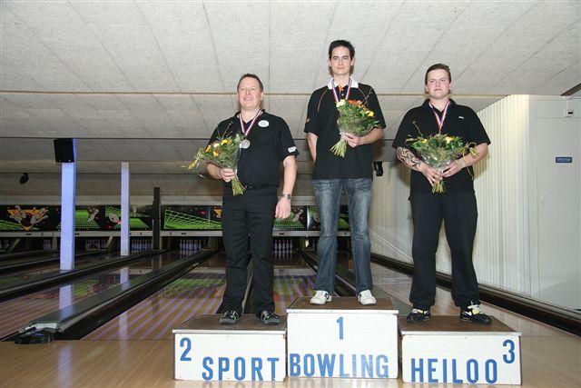 http://www.bowlingverenigingheiloo.nl/fotos_verhalen/foto's/2011_0208-Ver.kamp-Heren-AB.jpg