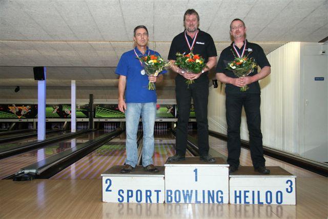 http://www.bowlingverenigingheiloo.nl/fotos_verhalen/foto's/2011_0208-Ver.kamp-Heren-CD.jpg