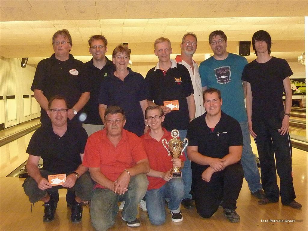 http://www.bowlingverenigingheiloo.nl/fotos_verhalen/foto's/2011_0511-SupFin-Scratch.jpg