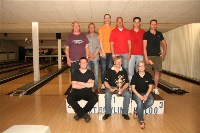 http://www.bowlingverenigingheiloo.nl/fotos_verhalen/foto's/2012_0522-SupFin-Hcp3.jpg