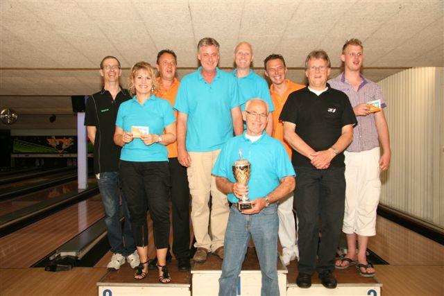 http://www.bowlingverenigingheiloo.nl/fotos_verhalen/foto's/2012_0523-SupFin-Scratch.jpg