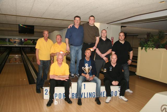 http://www.bowlingverenigingheiloo.nl/fotos_verhalen/foto's/2013_0515-SupFin-Hcp3.jpg