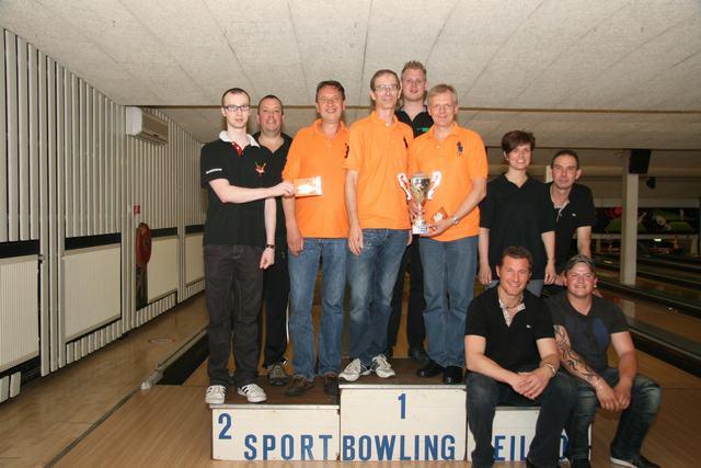 http://www.bowlingverenigingheiloo.nl/fotos_verhalen/foto's/2013_0516-SupFin-Scratch.jpg