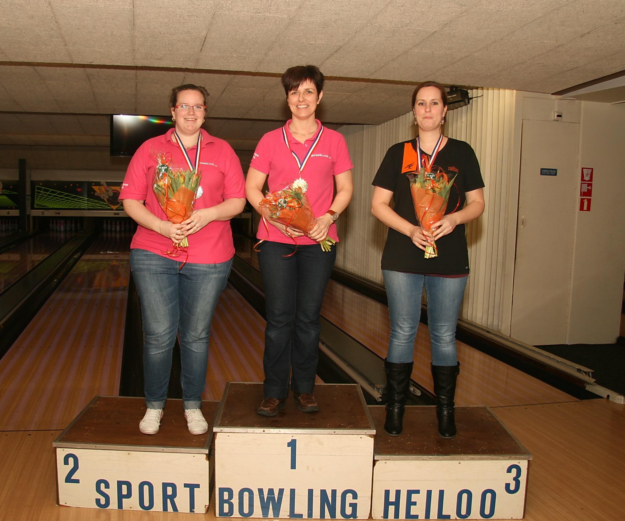 http://www.bowlingverenigingheiloo.nl/fotos_verhalen/foto's/2013_0214-Ver.kamp-Dames-A.jpg