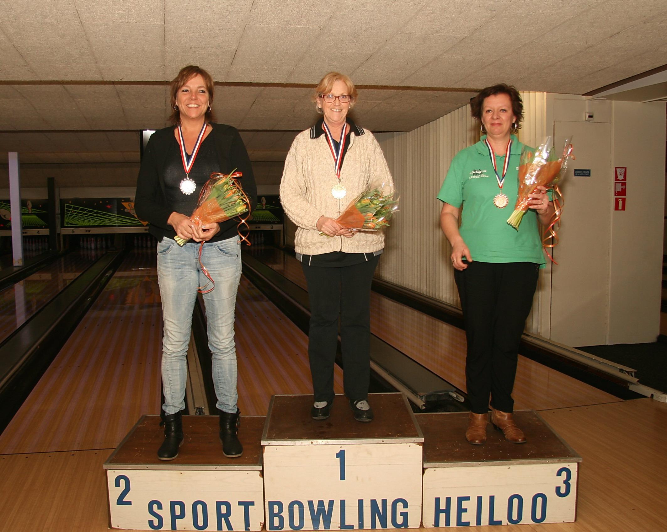 http://www.bowlingverenigingheiloo.nl/fotos_verhalen/foto's/2013_0214-Ver.kamp-Dames-B.jpg