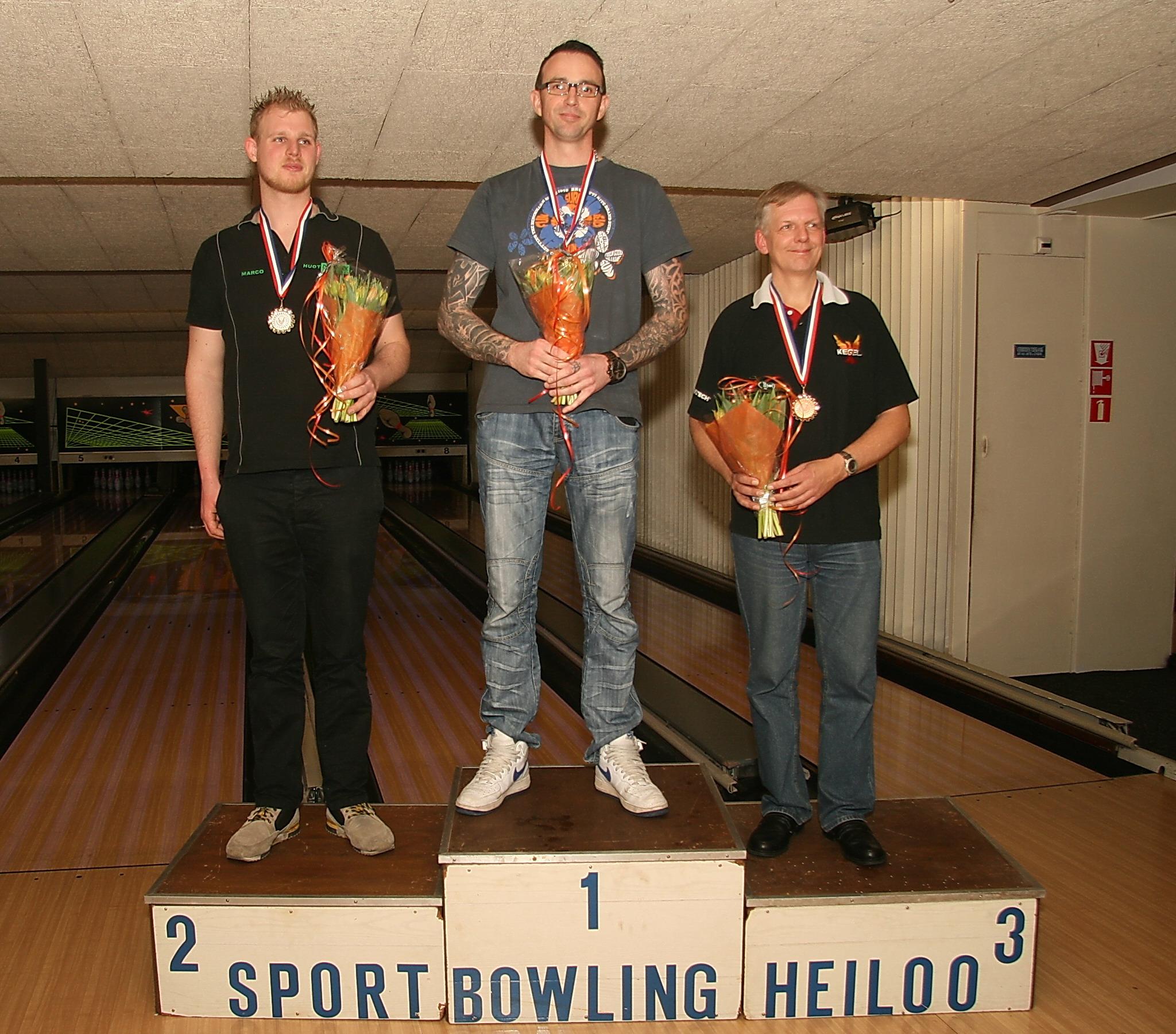 http://www.bowlingverenigingheiloo.nl/fotos_verhalen/foto's/2013_0214-Ver.kamp-Heren-A.jpg
