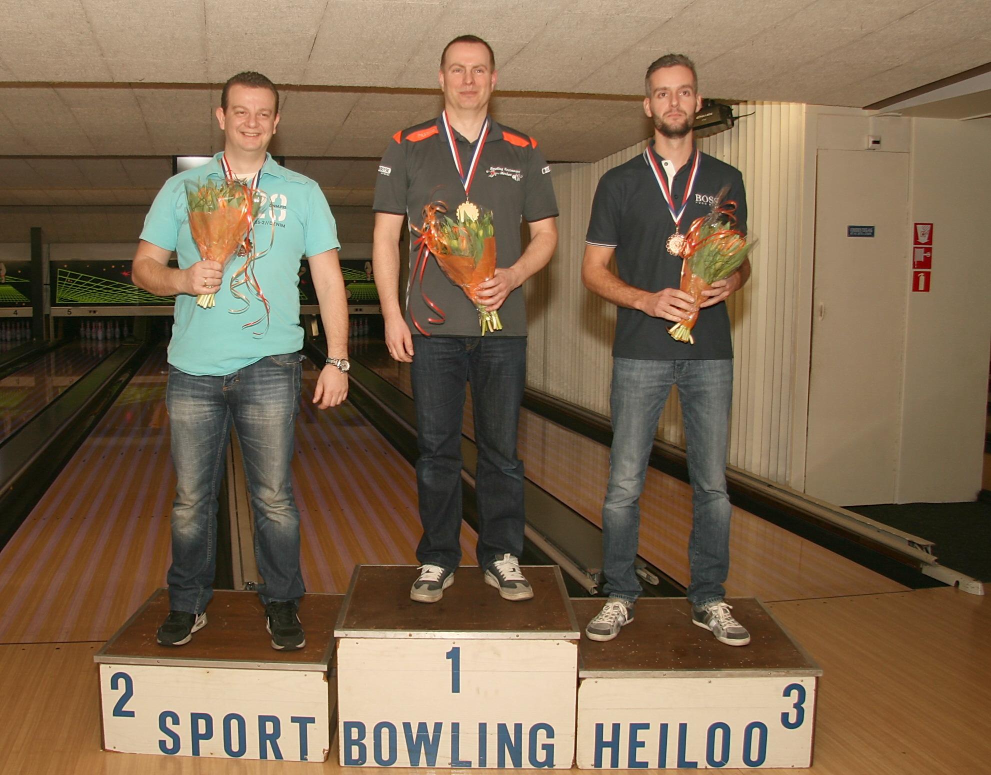 http://www.bowlingverenigingheiloo.nl/fotos_verhalen/foto's/2013_0214-Ver.kamp-Heren-B.jpg