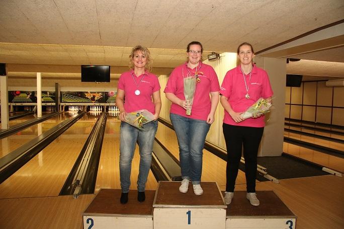 http://www.bowlingverenigingheiloo.nl/fotos_verhalen/foto's/2015_0212-Ver.kamp-Dames-A.jpg
